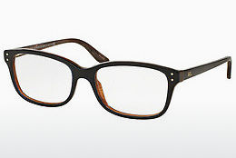 Eyewear Ralph Lauren RL6062 5150 - Blue, Brown, Havanna