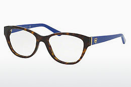 Eyewear Ralph Lauren RL6145 5003 - Brown, Havanna