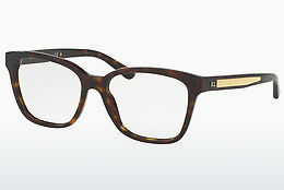 Eyewear Ralph Lauren RL6154 5003 - Brown, Havanna