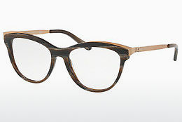 Eyewear Ralph Lauren RL6166 5634 - Brown, Havanna
