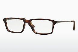 Eyewear Ray-Ban Junior RY1541 3616 - Brown, Havanna