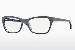 Eyewear Ray-Ban RX5298 5389 - Grey, Blue, Green