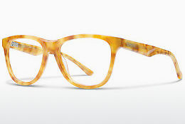 Eyewear Smith BOWLINE C9B