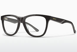 Eyewear Smith BOWLINE HWJ