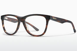 Eyewear Smith BOWLINE N9P
