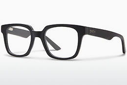 Eyewear Smith CASHOUT 807 - Black