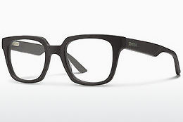 Eyewear Smith CASHOUT HWJ