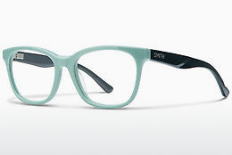 Eyewear Smith CHASER 1ED