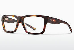 Eyewear Smith CLOAK N9P - Havanna