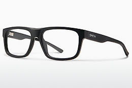 Eyewear Smith DAGGER 003 - Black