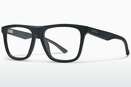 Eyewear Smith DOMINION 003