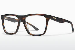Eyewear Smith DOMINION N9P