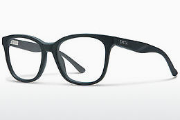 Eyewear Smith LIGHTHEART 003