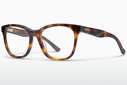 Eyewear Smith LIGHTHEART 086