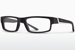Eyewear Smith ODYSSEY NYV - Black, White