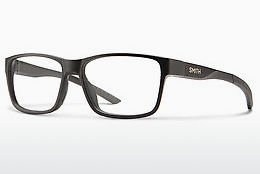 Eyewear Smith OUTSIDER FRE - Black