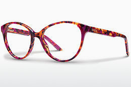 Eyewear Smith PARLEY TL4 - Red