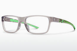 Eyewear Smith RELAY SE8 - White
