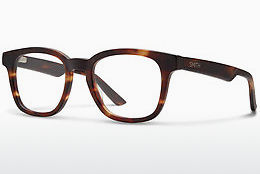 Eyewear Smith UPTAKE 3YR - Brown, Havanna
