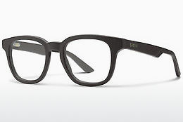 Eyewear Smith UPTAKE HWJ