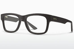 Eyewear Smith WORKSHOP HWJ
