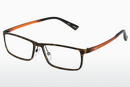 Eyewear Sting VS6562 738X