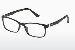 Eyewear Sting VS6588 0U28