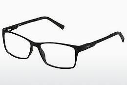 Eyewear Sting VS6601 0U28