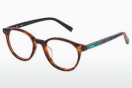 Eyewear Sting VSJ625N 09AT