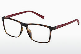 Eyewear Sting VST015 878M