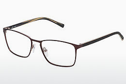 Eyewear Sting VST030 08GM
