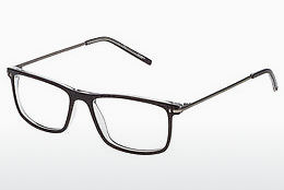 Eyewear Sting VST038 0AT6