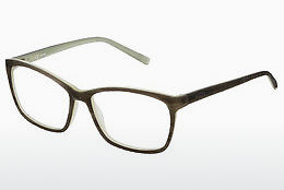 Eyewear Sting VST042 092V