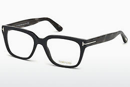 Eyewear Tom Ford FT5477 020 - Grey
