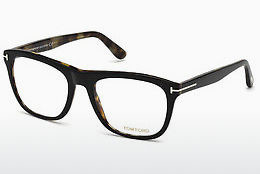 Eyewear Tom Ford FT5480 005 - Black