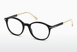Eyewear Tom Ford FT5485 001 - Black