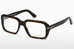 Eyewear Tom Ford FT5486 052 - Brown, Havanna