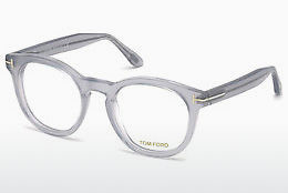 Eyewear Tom Ford FT5489 020 - Grey