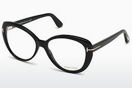 Eyewear Tom Ford FT5492 001 - Black