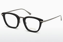 Eyewear Tom Ford FT5496 005 - Black