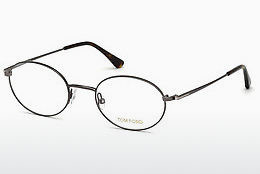 Eyewear Tom Ford FT5502 008 - Black