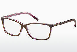 Eyewear Tommy Hilfiger TH 1123 4T2 - Brown
