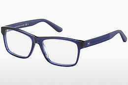 Eyewear Tommy Hilfiger TH 1237 1IA - Blue