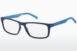 Eyewear Tommy Hilfiger TH 1404 R6I - Blue