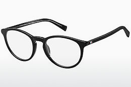 Eyewear Tommy Hilfiger TH 1451 A5X - Black, Grey