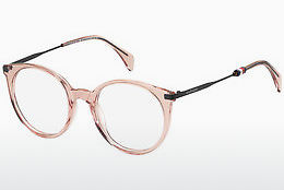 Eyewear Tommy Hilfiger TH 1475 35J - Pink