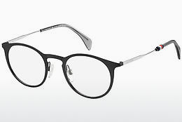Eyewear Tommy Hilfiger TH 1514 807 - Black