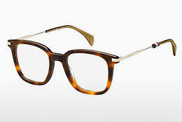 Eyewear Tommy Hilfiger TH 1516 086 - Brown, Havanna