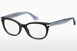 Eyewear Tommy Hilfiger TH 1519 OY4 - Blue