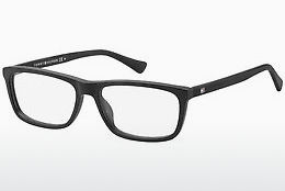 Eyewear Tommy Hilfiger TH 1526 003 - Black